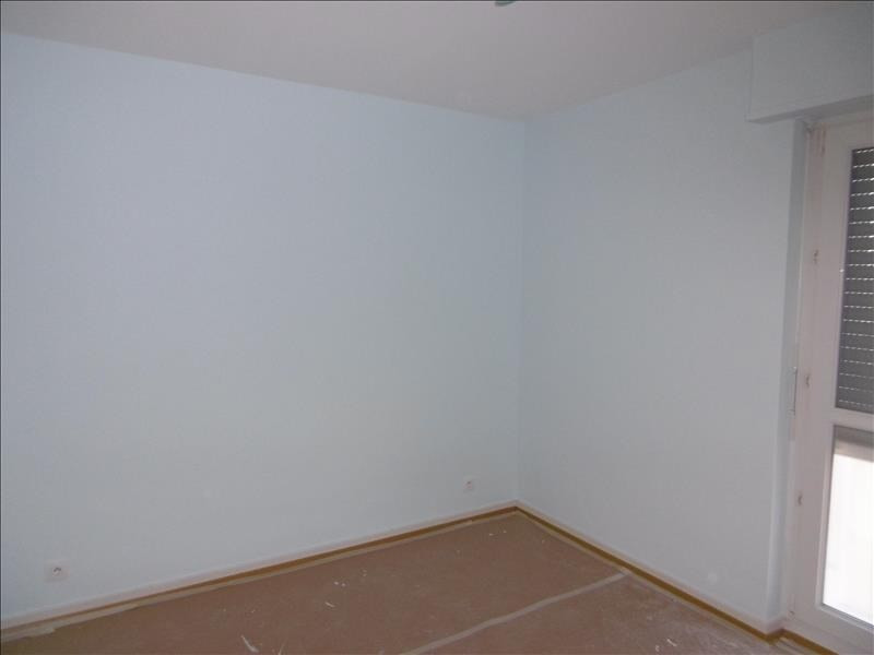 Rental apartment Illzach modenheim 700€ CC - Picture 4