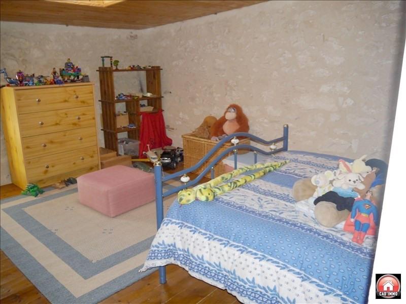 Vente maison / villa Saussignac 256000€ - Photo 6