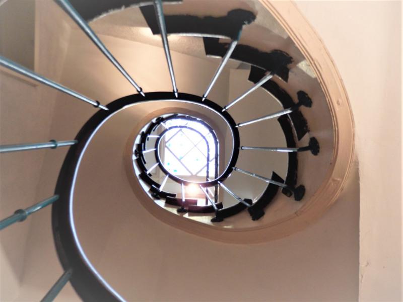 Sale house / villa Angers 345000€ - Picture 18