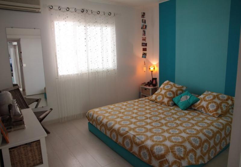 Vente de prestige maison / villa Saint leu 640000€ - Photo 8