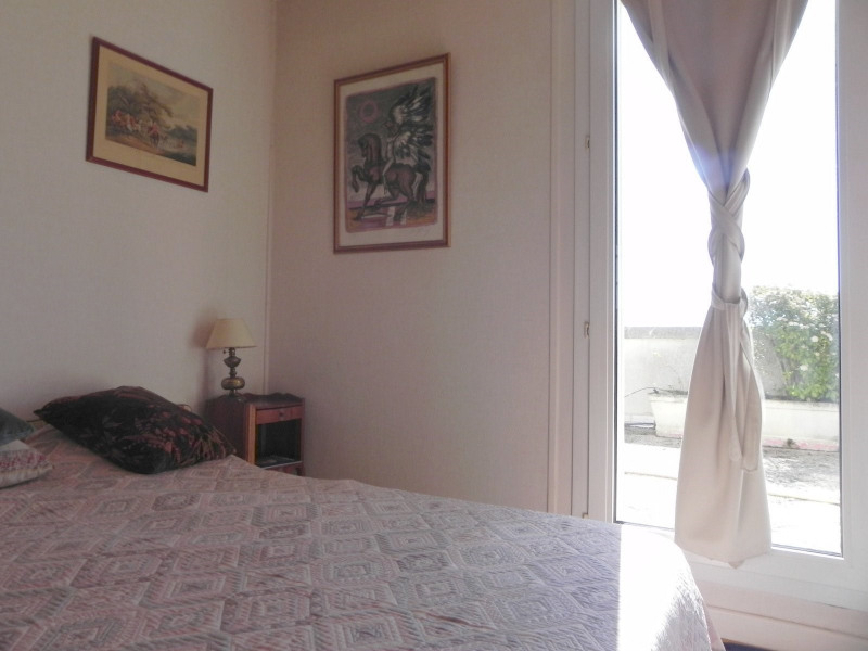 Vente appartement Agen 225 000€ - Photo 9
