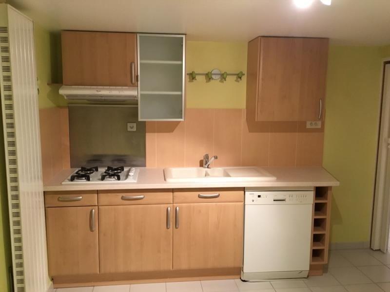 Sale house / villa Poitiers 299000€ - Picture 5