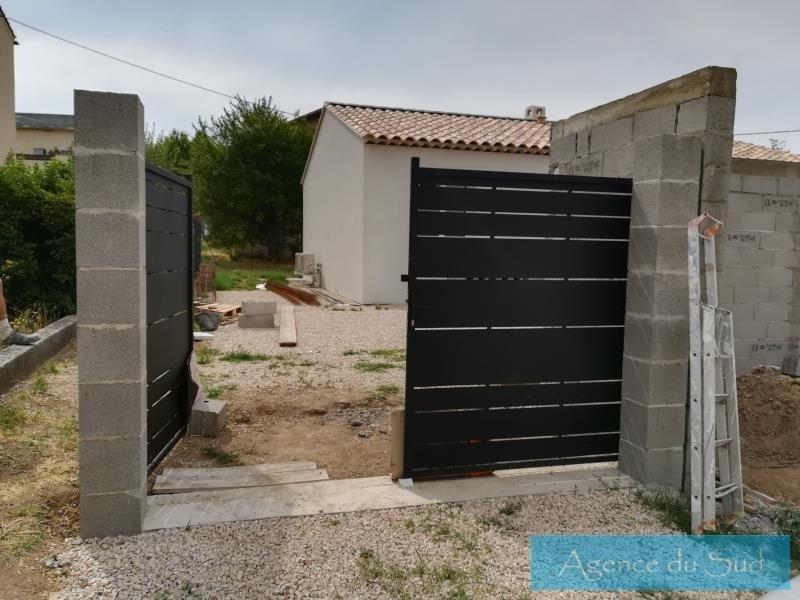 Vente maison / villa St zacharie 385000€ - Photo 8