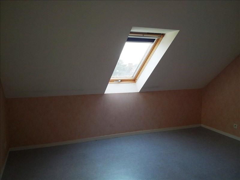 Location appartement Romille 531€ CC - Photo 7