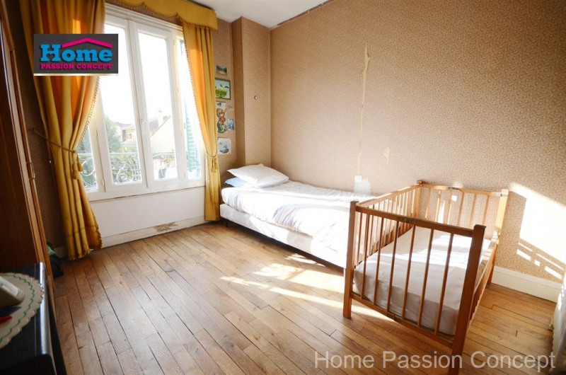 Vente maison / villa Nanterre 676 000€ - Photo 7