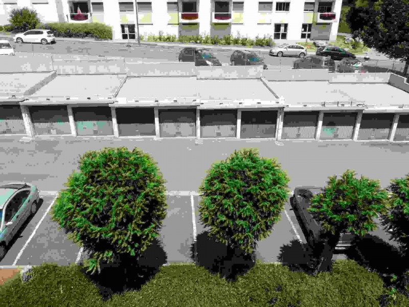 Venta  apartamento Saint-etienne 79000€ - Fotografía 8