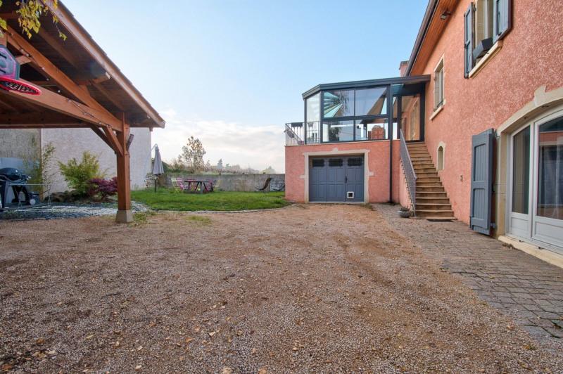 Sale house / villa Blace 349000€ - Picture 16