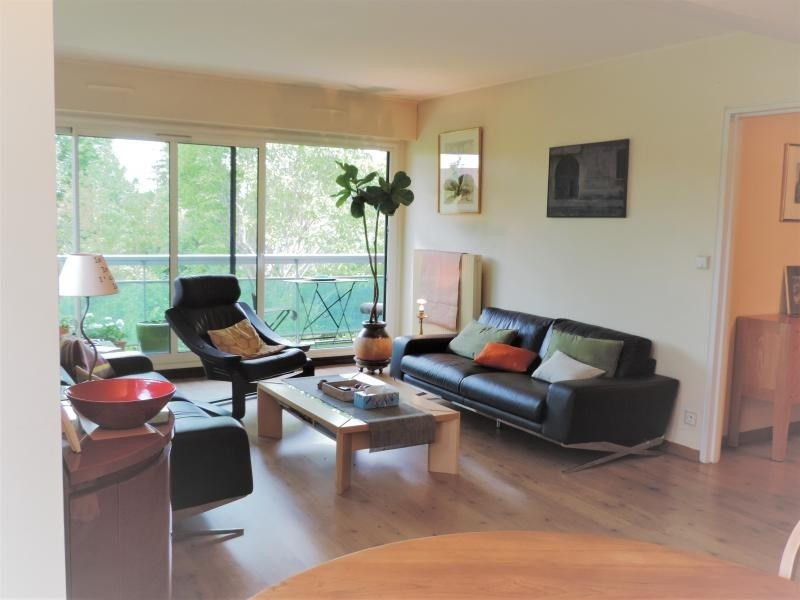 Vente appartement Antony 415 000€ - Photo 4