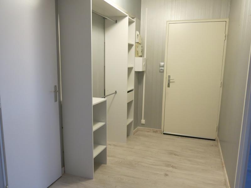 Location appartement St andre les vergers 750€ CC - Photo 5