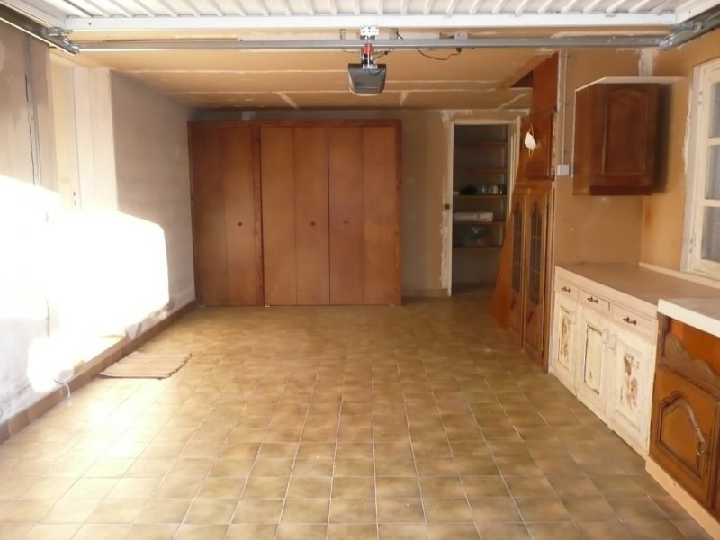 Location maison / villa Terrasson la villedieu 700€ CC - Photo 10