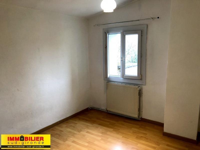 出售 住宅/别墅 Illats 150200€ - 照片 5