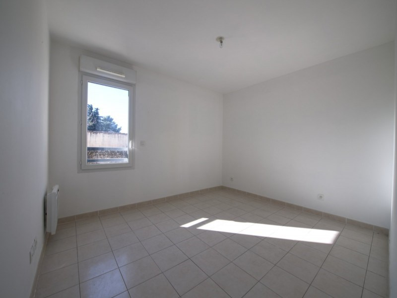Sale apartment Saint-rémy-de-provence 325 500€ - Picture 6