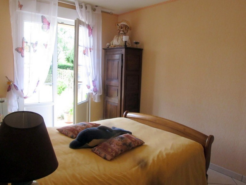 Sale house / villa Rugles 183000€ - Picture 7