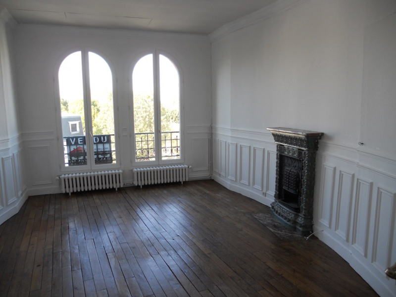 Vente appartement Bry sur marne 279 000€ - Photo 3