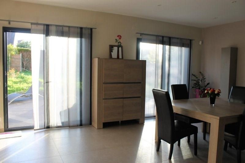 Sale house / villa Orgeval 631380€ - Picture 4