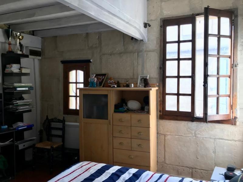 Vente maison / villa Arles 245000€ - Photo 8
