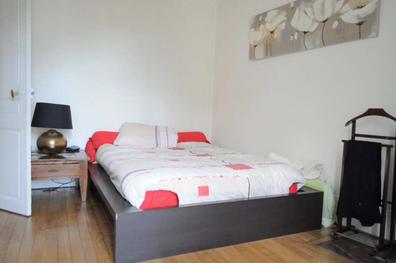 Vente appartement Le raincy 415 000€ - Photo 9