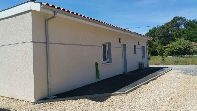 Vente maison / villa Biscarrosse 267000€ - Photo 7