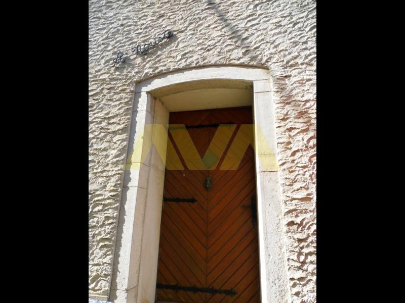Vente maison / villa Sauveterre-de-béarn 87000€ - Photo 9