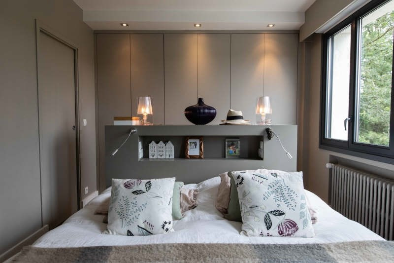 Vente de prestige maison / villa Jouy en josas 1150000€ - Photo 5