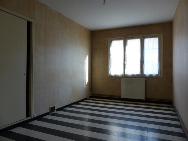Vente maison / villa Beziers 212000€ - Photo 6