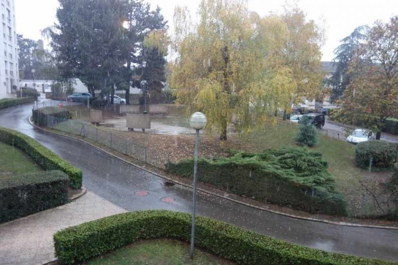 Vente appartement Firminy 59000€ - Photo 1