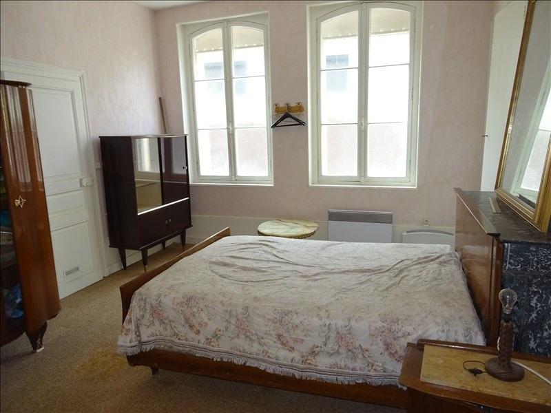 Sale apartment St julien les villas 36000€ - Picture 3