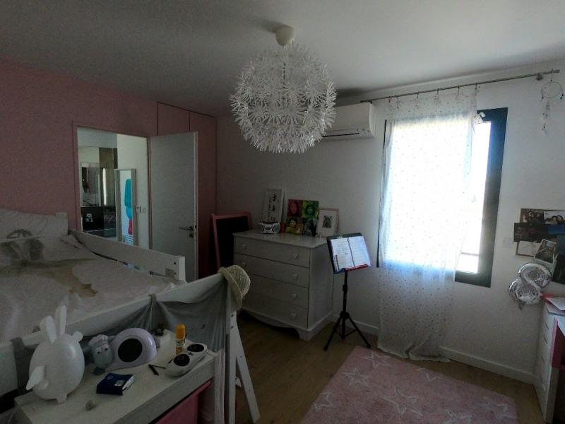 Vente de prestige maison / villa Les milles 749000€ - Photo 7