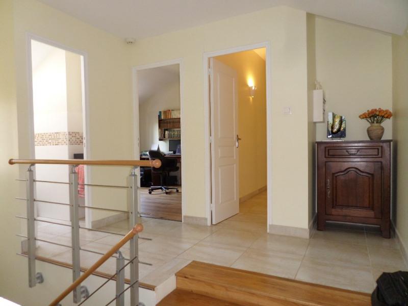 Vente de prestige maison / villa La celle st cloud 1185000€ - Photo 2