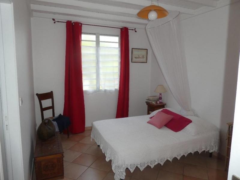 Vente maison / villa Les trois ilets 459800€ - Photo 10