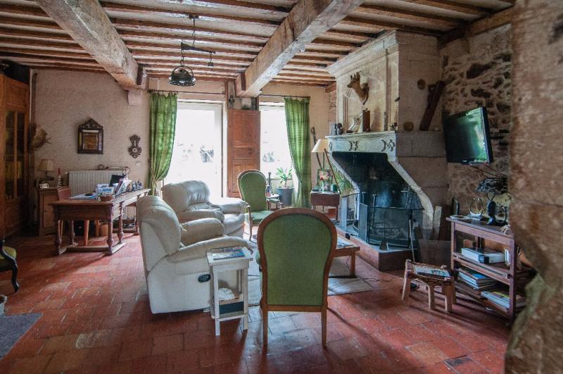 Vente maison / villa Secteur la brede 359000€ - Photo 2