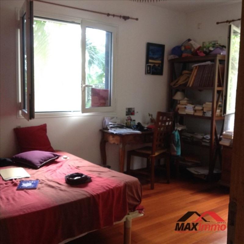 Vente maison / villa Le tampon 395000€ - Photo 6