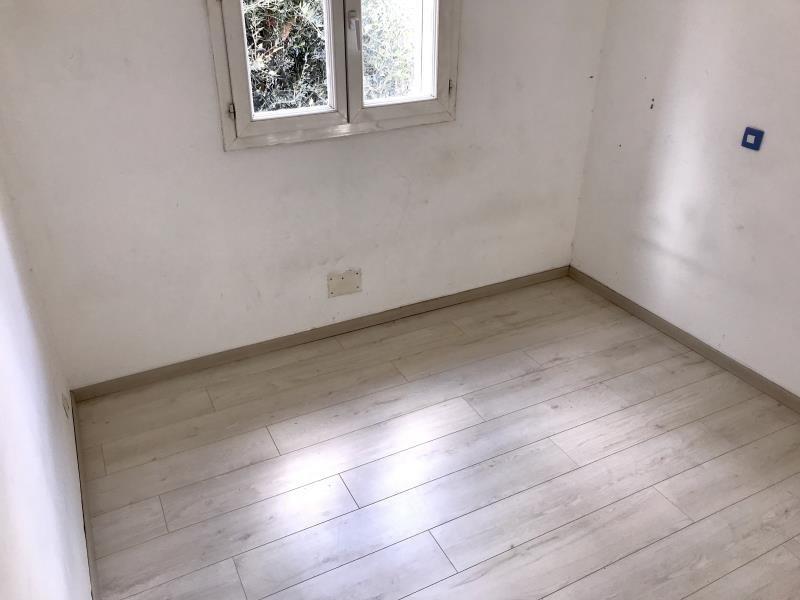 Vente maison / villa La crau 340000€ - Photo 10