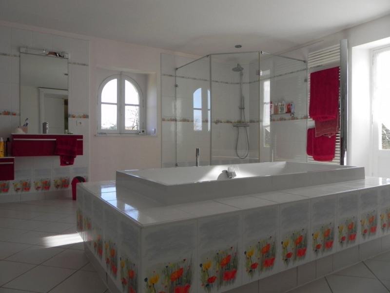Vente de prestige maison / villa Agen 1144000€ - Photo 9