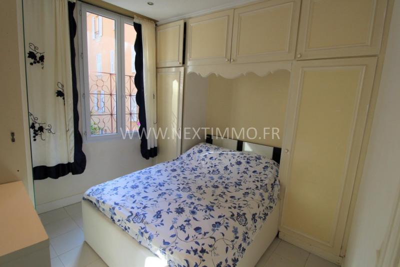 Investimento apartamento Beausoleil 315000€ - Fotografia 5