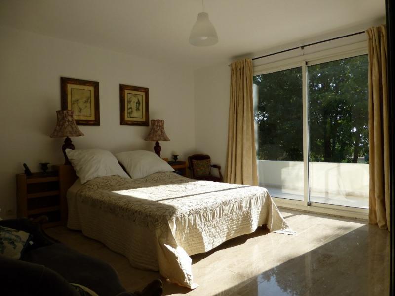 Vente de prestige maison / villa Venelles 1105000€ - Photo 2