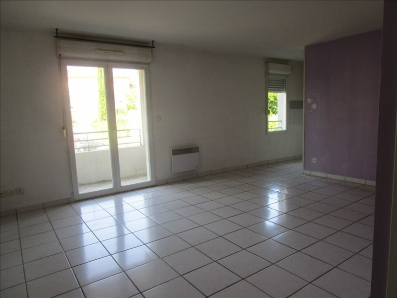 Vente appartement Carcassonne 60 000€ - Photo 3