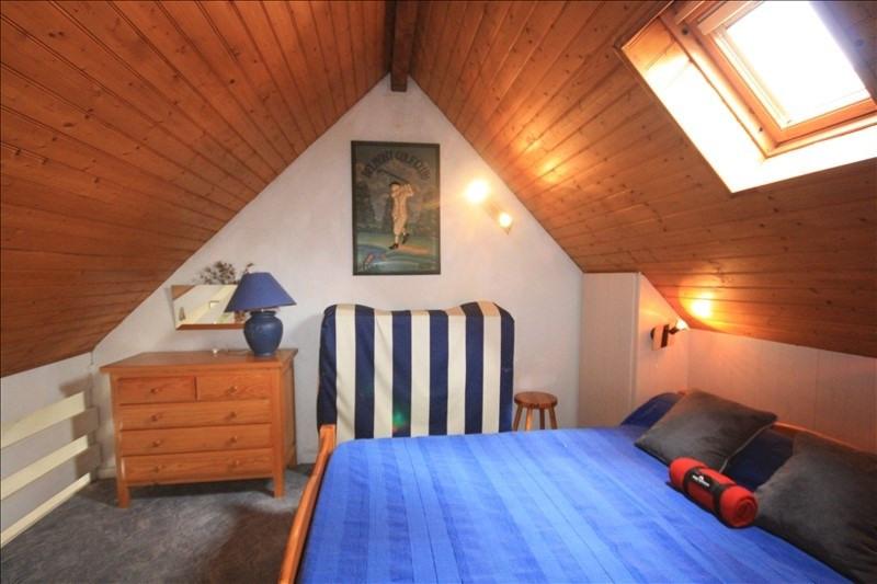Vente appartement Vielle aure 77000€ - Photo 6