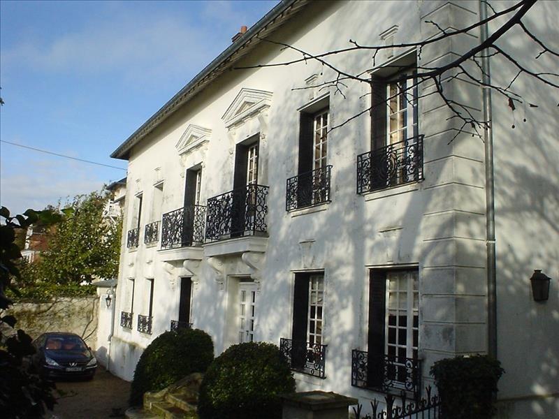 Verkoop  huis Triel sur seine 990000€ - Foto 11