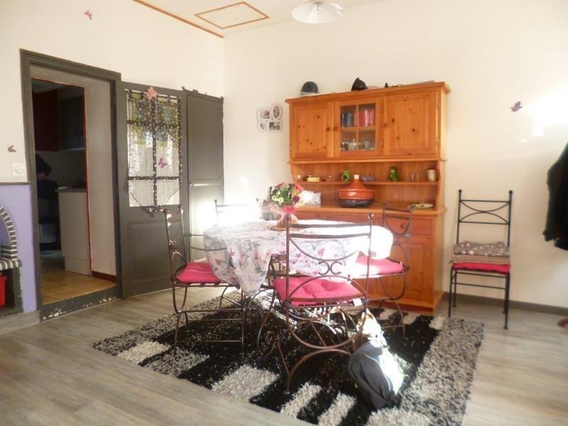 Vente maison / villa St denis d'oleron 178800€ - Photo 5