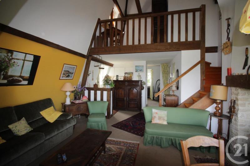 Продажa квартирa Tourgeville 149000€ - Фото 3