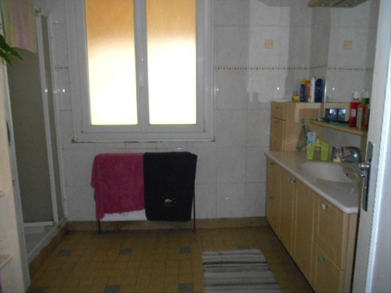 Vente maison / villa La ferte sous jouarre 229000€ - Photo 9