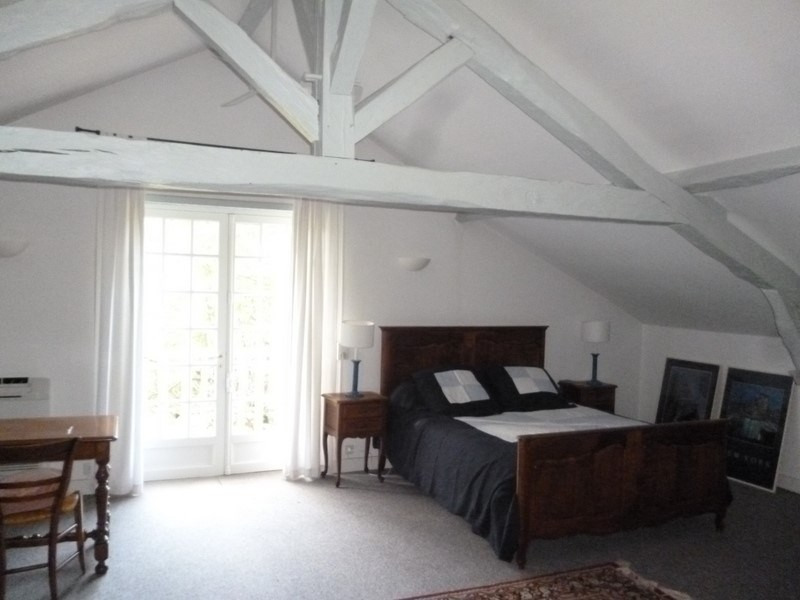 Vente de prestige maison / villa Perigueux 577500€ - Photo 7
