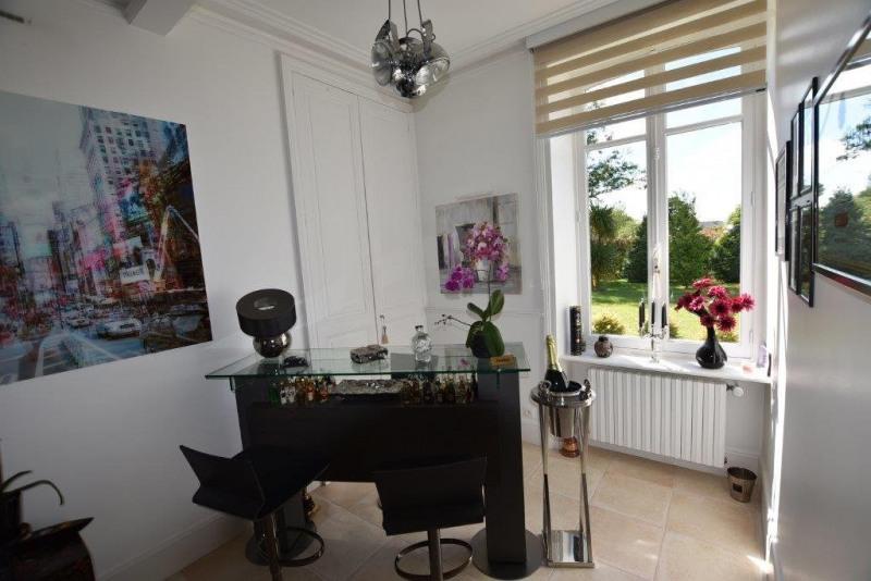 Venta de prestigio  casa Carentan 1260000€ - Fotografía 8