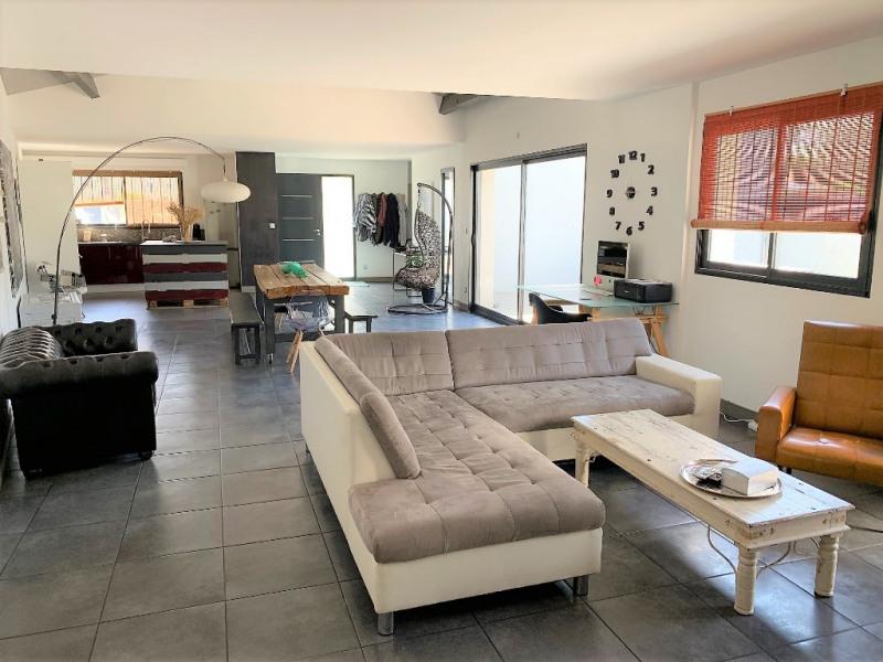 Vente maison / villa Dompierre sur mer 357000€ - Photo 6