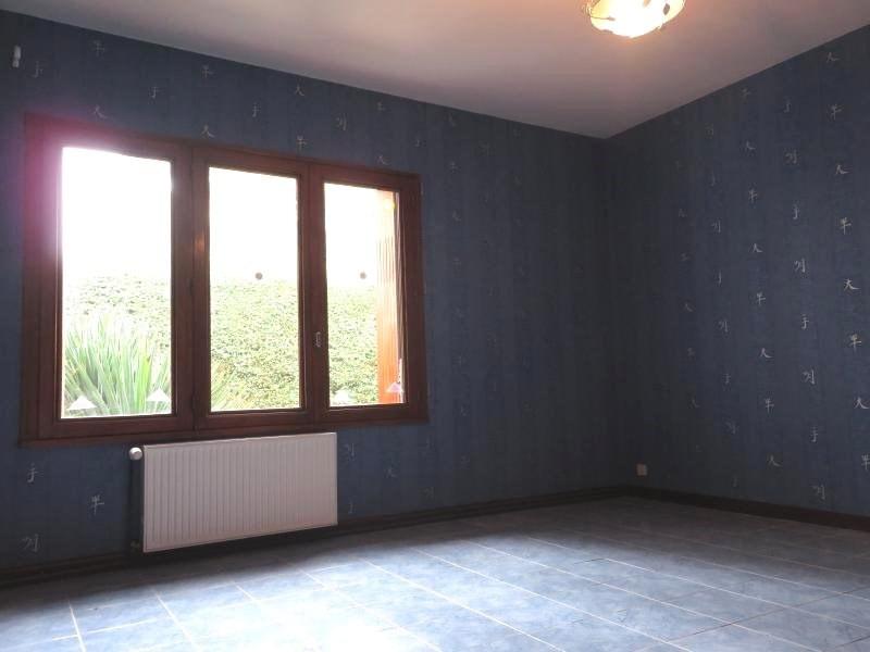 Alquiler  casa Ste colombe en bruilhois 720€ +CH - Fotografía 8