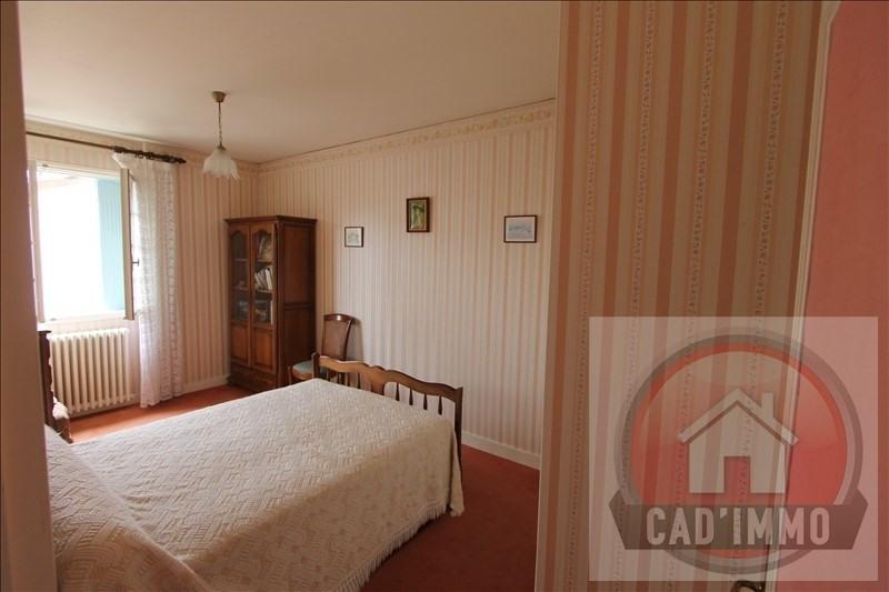 Sale house / villa Bergerac 129000€ - Picture 4