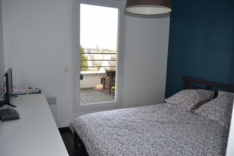 Vente appartement Mordelles 153000€ - Photo 5