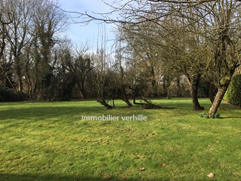 Vente maison / villa Ennetieres en weppes 538000€ - Photo 5