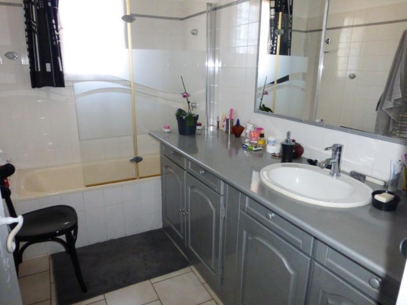 Vente maison / villa Hyeres 315000€ - Photo 9